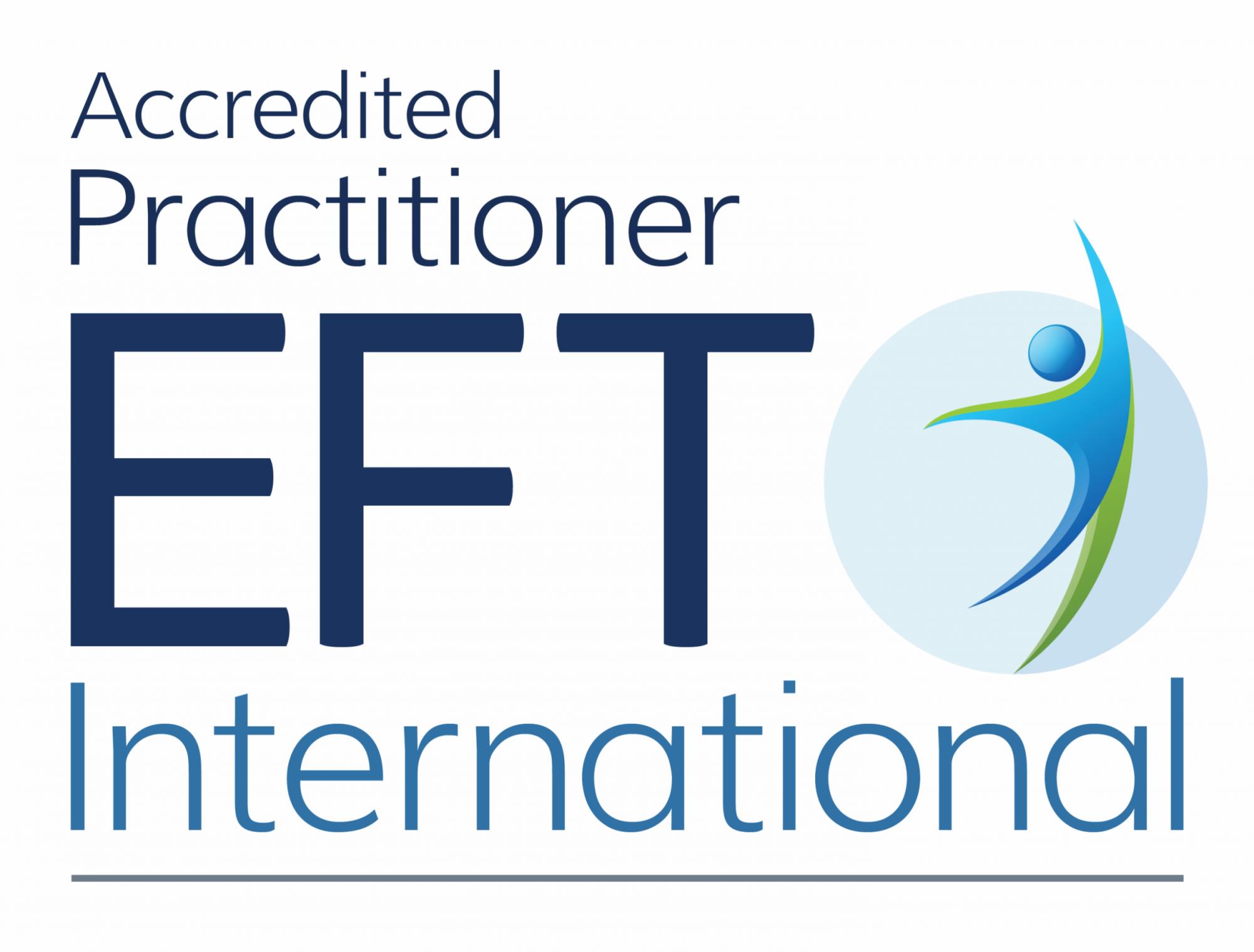 Anxiety in children, EFT Practitioner in Surrey